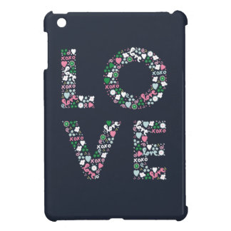 Love iPad Mini Covers