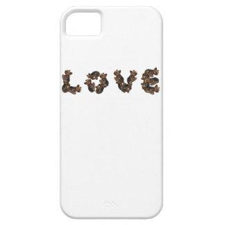Love iPhone 5 Case