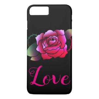 Love iPhone 8 Plus/7 Plus Case