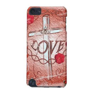Love IPod Case