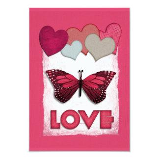 Download Valentines Day Invitations & Announcements   Zazzle.com.au