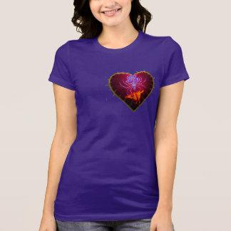 Love is Evil shirt