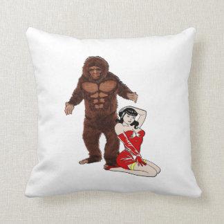 Love is Grand Cushion