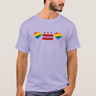 Love is Love Tee for Him