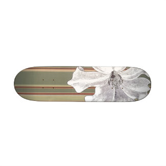 Love is...... skateboard deck