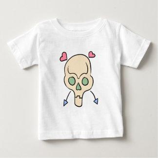 Love Kills Baby T-Shirt