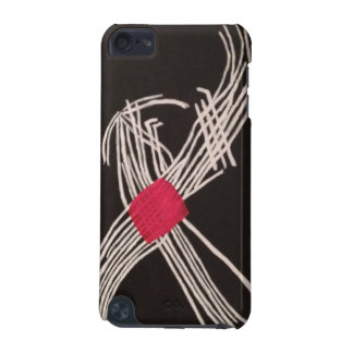 Love Knot iPod Touch iPod Touch 5G Case