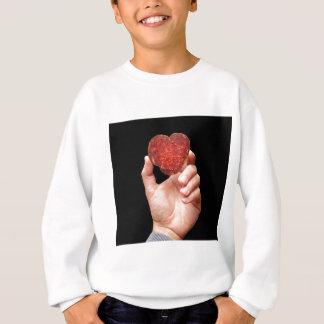 Love Kulen Sweatshirt