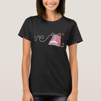Love Lace 1 T-Shirt