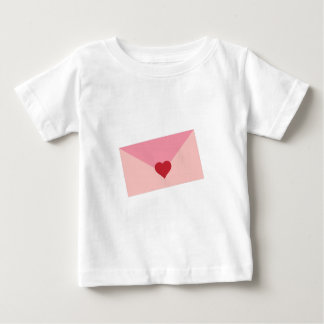 Love Letter Shirts