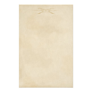 Love Letters Stationery Paper