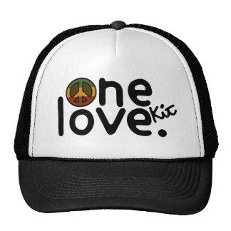 love lid. cap