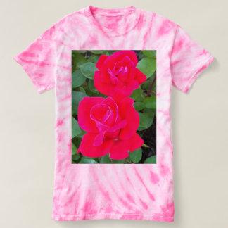 LOVE LIFE! T-Shirt