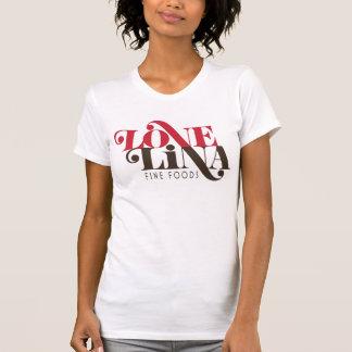 Love Lina Womens Tank