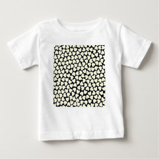 Love Love Love Baby T-Shirt