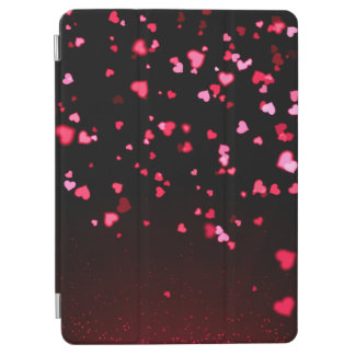 LOVE LOVE LOVE iPad AIR COVER