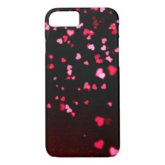 LOVE LOVE LOVE iPhone 8/7 CASE