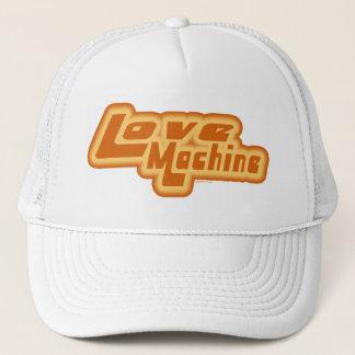 Love Machine Hat