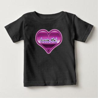 Love Me Baby T-Shirt