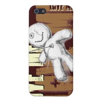 Love me cover for iPhone 5/5S