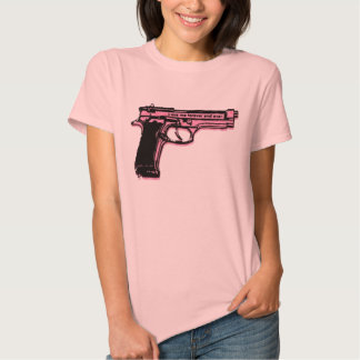 love me forever and ever tshirt