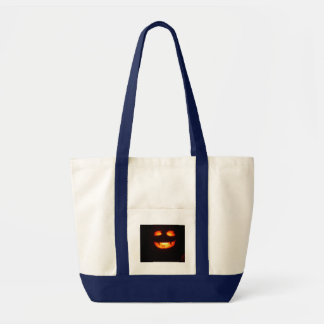 LOVE ME, LOVE MY FANGS - bag