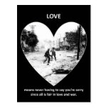 love-means-never-having-to say-youre-sorry-since postcard
