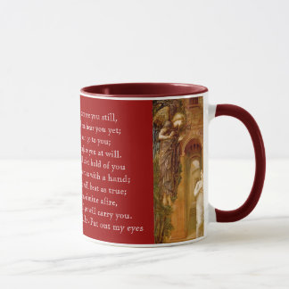 Love mug 2