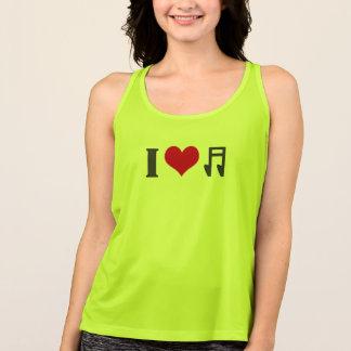 love music music lovers t-shirt design