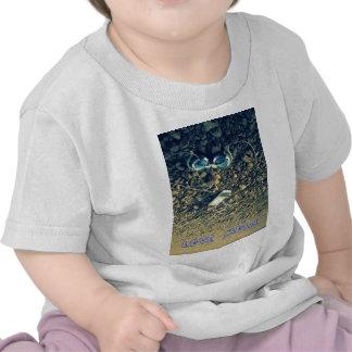 love music t shirt