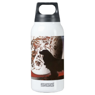 Love My Cocker Spaniel 0.3L Insulated SIGG Thermos Water Bottle