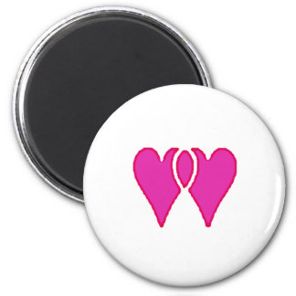 Love My Friends The MUSEUM Zazzle Gifts Refrigerator Magnet