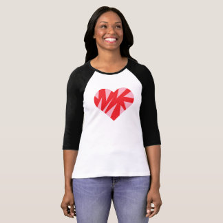 Love my Heart T-Shirt