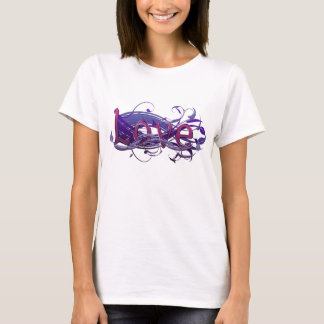 Love n Vines T-Shirt
