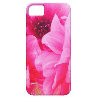 Love Nature iPhone 5 Case