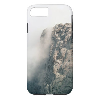 Love Nature iPhone Cases