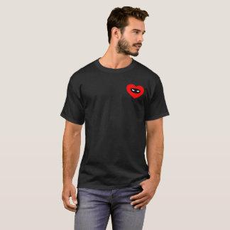 Love Ninja - Valentine's Day Shirt