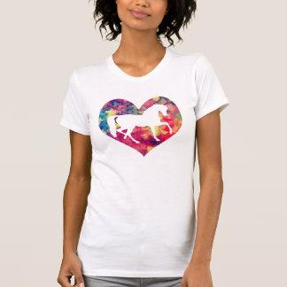 Love of Horses Tshirts
