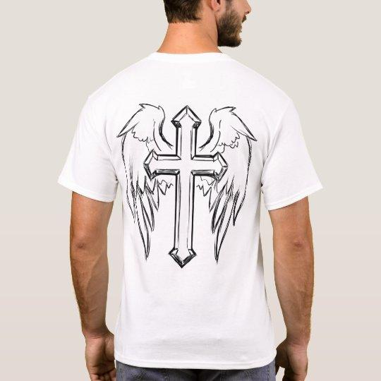Love of Jesus T-shirt