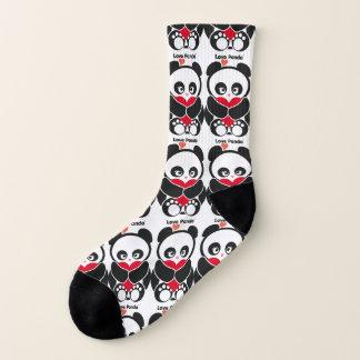 Love Panda® 1