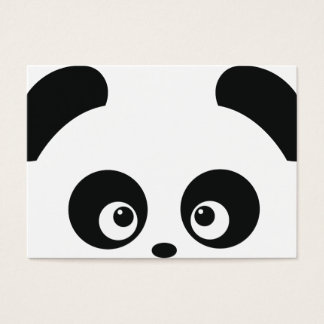 Love Panda® Business Card