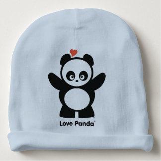 Love Panda® Baby Beanie