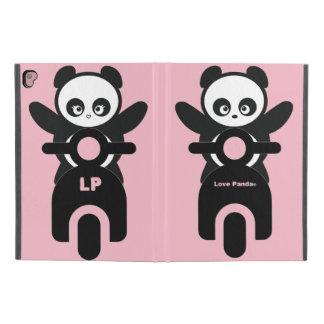 "Love Panda® iPad Pro 9.7"" Case"