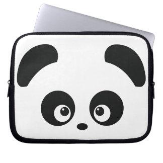 Love Panda® Laptop Sleeve