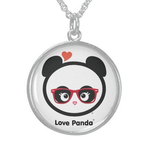 Love Panda® Custom Jewelry