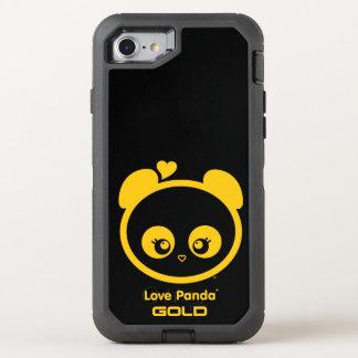 Love Panda® OtterBox Defender iPhone 8/7 Case
