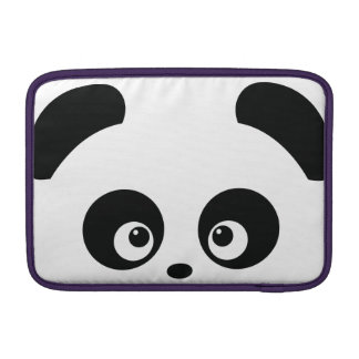 Love Panda® Sleeve For MacBook Air