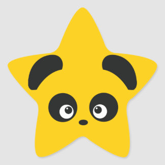 Love Panda® Sticker