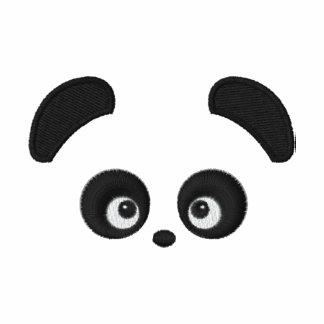 Love Panda® T-Shirt