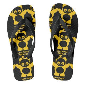 Love Panda® Thongs